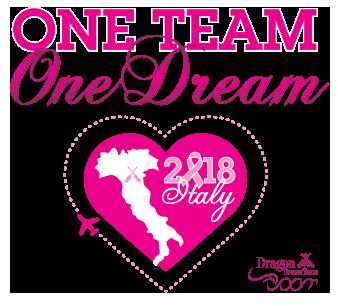DDT-One-Team-One-Dream