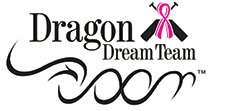 Dragon Dream Team