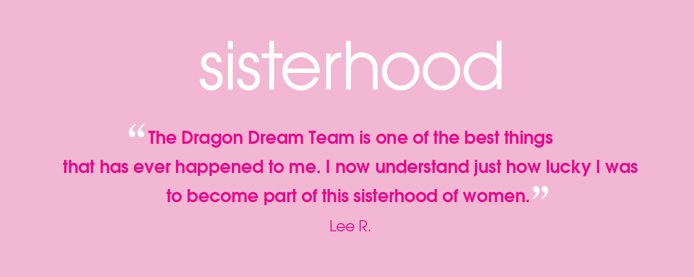 HomepageSisterhoodTypeOnly